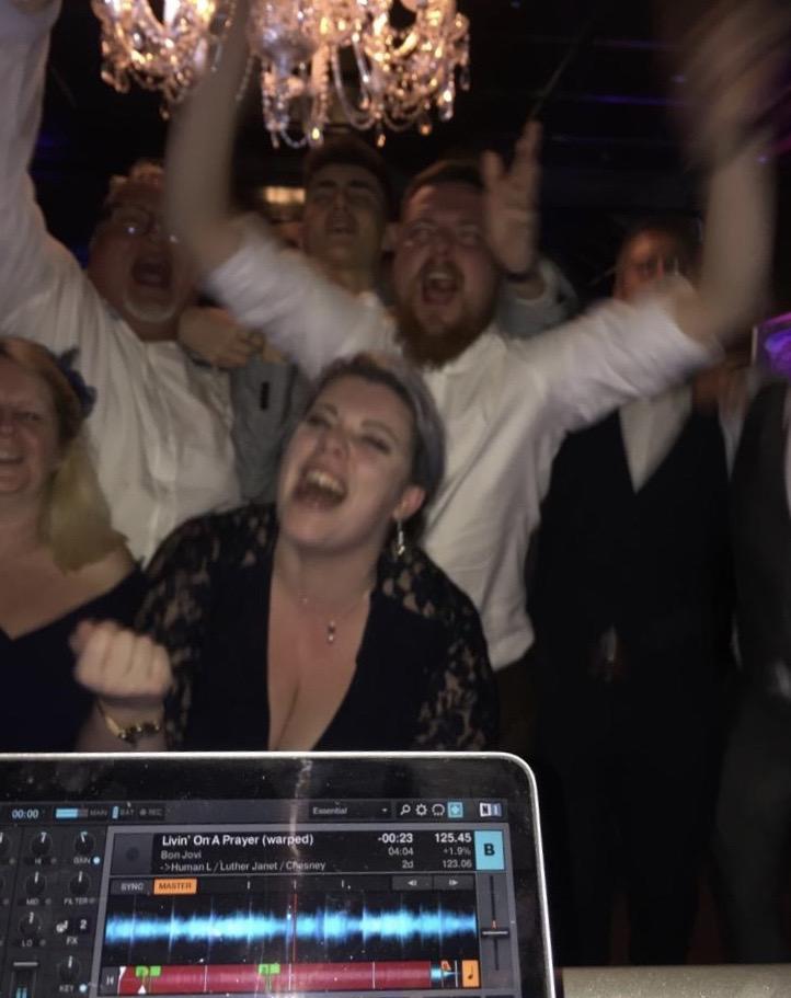 Bartley_Lodge_Wedding_DJ_Feb_20_03